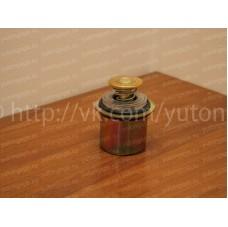 1306-00045 Термостат Yutong (Ютонг)