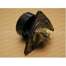 1307-00093 Помпа охлаждающей жидкости двигателя Yutong (Ютонг)