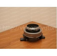 1601-00290 Выжимной подшипник Yutong (Ютонг)