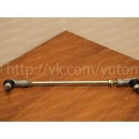 1703-00540 Промежуточная тяга кулисы КПП Yutong (Ютонг)