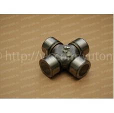 2214-00008 Крестовина карданного вала Yutong (Ютонг)