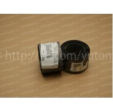 2901-00383 Вкладыш стабилизатора Yutong (Ютонг).