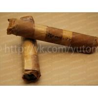 3001-00350 Шкворень поворотного кулака Yutong (Ютонг)