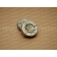 3001-00536 Опорный подшипник шкворня Yutong (Ютонг)