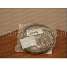 3100-00031 Сальник ступицы заднего колеса, внутренний Yutong (Ютонг)