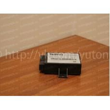 3524-00089 Блок управления Yutong (Ютонг)