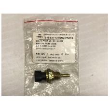 3611-00053 Датчик температуры Yutong (Ютонг)