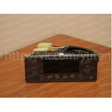 8112-00462 Блок управления кондиционером Yutong (Ютонг)