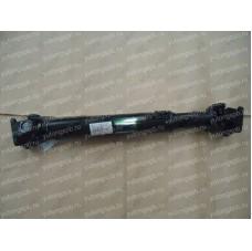 2201-00388 Задняя часть карданного вала Yutong (Ютонг)
