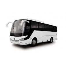 Автобус пригородный Yutong (Ютонг)