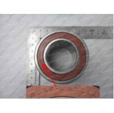 1000-00439 Подшипник привода вентилятора Yutong (Ютонг)