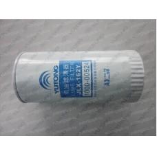 1000-00524 Фильтр масляный Yutong (Ютонг)