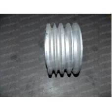 1000-00799 Главный шкив двигателя Yutong (Ютонг)