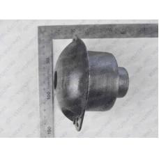 1001-00113 Подушка подвески двигателя задняя Yutong (Ютонг)