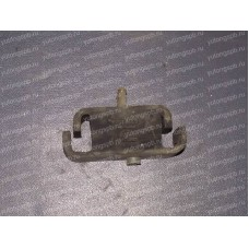1001-04820 Опора двигателя Yutong (Ютонг)