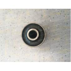1001-12117 Сайлентблок передней опоры двигателя Yutong (Ютонг)