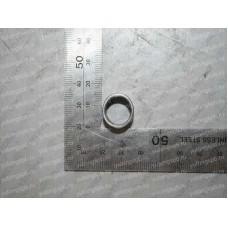 1002-00195 Направляющая гильза двигателя Yutong (Ютонг)