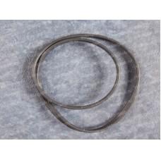 1002-00410 Уплотительная резинка Yutong (Ютонг)