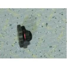 1002-00683 Крышка маслозаливной горловины Yutong (Ютонг)