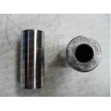 1004-00578 Поршневой палец Yutong (Ютонг)