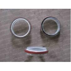 1005-00424 Сальник коленвала передний Yutong (Ютонг)