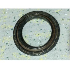1005-01118 Передний сальник коленвала Yutong (Ютонг)