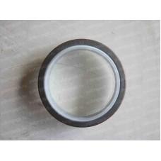 1007-00138 Сальник коленвала, передний Yutong (Ютонг)