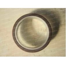 1009-00048 Сальник коленвала передний Yutong (Ютонг)