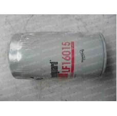 1012-00106 Фильтр маслянный Yutong (Ютонг)