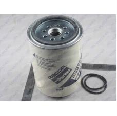 1012-00137 Фильтр топливный Yutong (Ютонг)