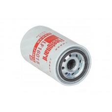 1012-00187 Фильтр масляный Yutong (Ютонг)