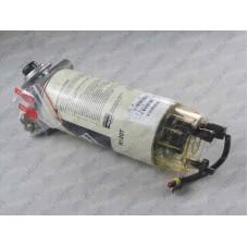 1101-01219 Фильтр сепаратор топлива R120T в сборе Yutong (Ютонг)