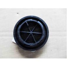 1101-01469 Крышка топливного бака пластиковая Yutong (Ютонг)