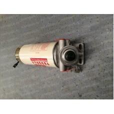 1101-04947 Фильтр топливный сепаратора в сборе Yutong (Ютонг)