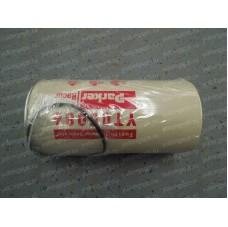 1101-05086 Фильтр топливный грубой очистки Yutong (Ютонг)