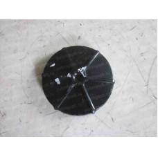 1103-00008 Крышка топливного бака Yutong (Ютонг)