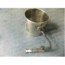 1104-01405 Нагревательный элемент топливного фильтра Yutong (Ютонг).
