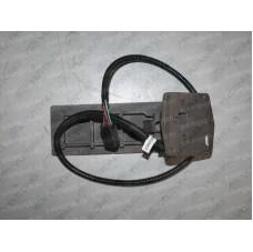 1108-00573 Электронная педаль газа Yutong (Ютонг)