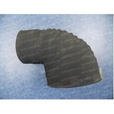 1109-01647 Угловой патрубок воздушного фильтра Yutong (Ютонг)