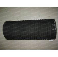 1109-02226 Гофрированная труба воздушного фильтра Yutong (Ютонг)