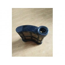 1205-04732 Фильтрационная сетка бака мочевины Yutong (Ютонг).