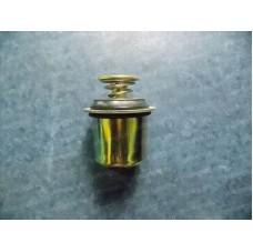 1306-00361 Термостат Yutong (Ютонг)