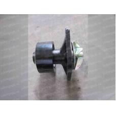 1307-00045 Помпа охлаждающей жидкости двигателя Yutong (Ютонг)