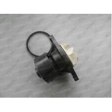 1307-00075 Помпа охлаждающей жидкости двигателя Yutong (Ютонг)