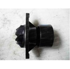 1307-00186 Помпа охлаждающей жидкости Yutong (Ютонг).
