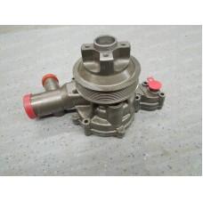 1307-00311 Помпа охлаждающей жидкости двигателя Yutong (Ютонг).