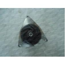1307-00811 Помпа охлаждающей жидкости двигателя Yutong (Ютонг).