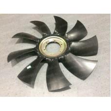 1308-00423 Крыльчатка вентилятора Yutong (Ютонг).