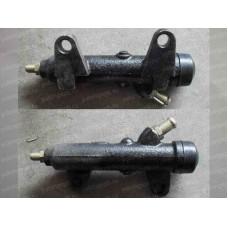 1604-00233 Главный цилиндр сцепления Yutong (Ютонг)