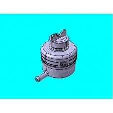 1607-00377 Бачок сцепления Yutong (Ютонг)